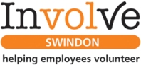 Involve Swindon icon