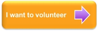 I Want To Volunteer Icon