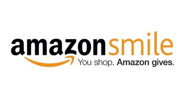 amazon-smile-uk